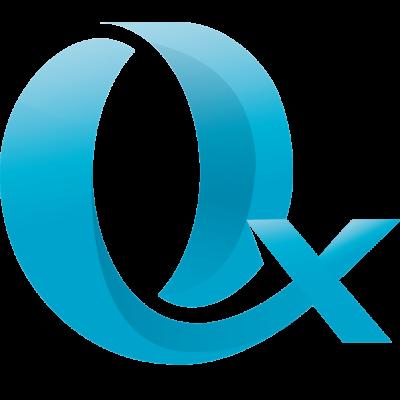 oxSite Builder